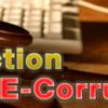 E-Auction E-Corruption